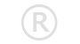 Haliç Üniversitesi Logo