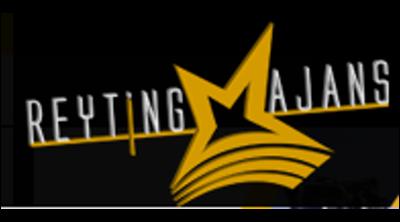 Reyting Ajans Logo
