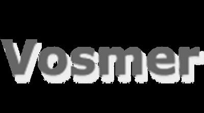 Vosmer Otomotiv Logo