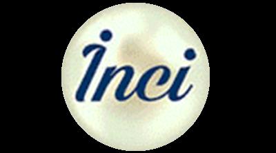 İnci Ağda Logo