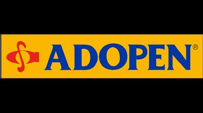 Adopen Logo
