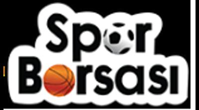 Spor Borsası Logo