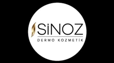 Sinoz Logo