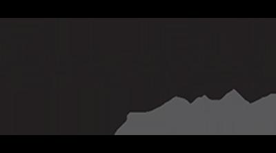 Touché Privé Logo