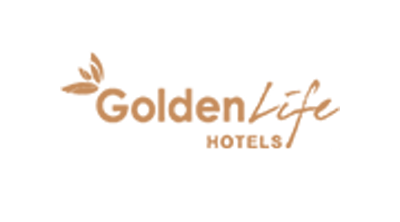 Golden Life Resort Spa Fethiye Ovacik Logo