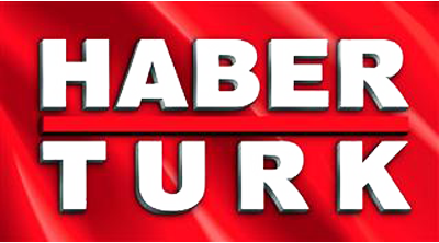 Haberturk.com Logo