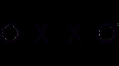 Oxxo Logo