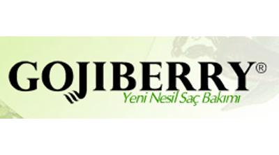 Gojiberry Logo