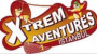 xtremaventures.com.tr