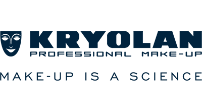 Kryolan Logo