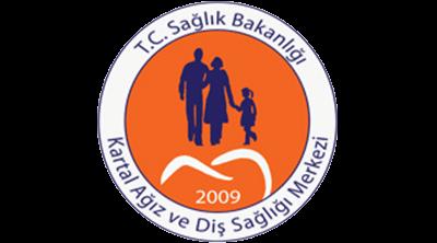 Kartal Ağız ve Diş Sağlığı Merkezi Logo