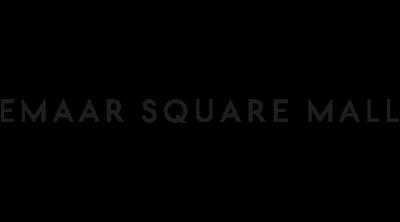 Emaar Square Mall Logo