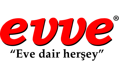 Evve Logo