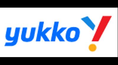 Yukko Logo