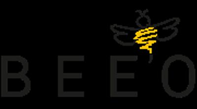 BEEO Logo