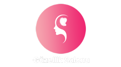Medica Derma Logo