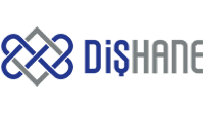 Dişhane Diş Hastanesi Logo