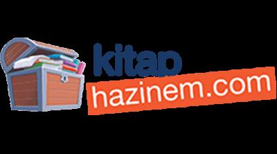 Kitaphazinem.com