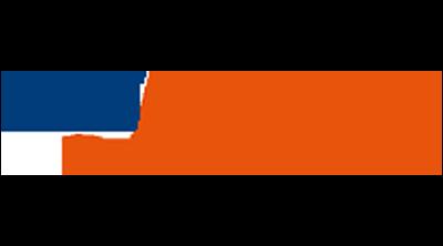 Bigjoy Logo