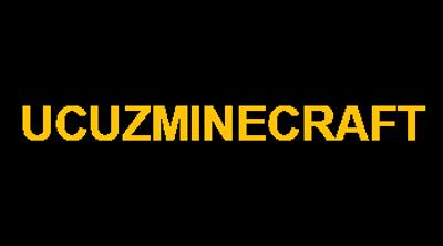 Ucuzminecraft.com Logo