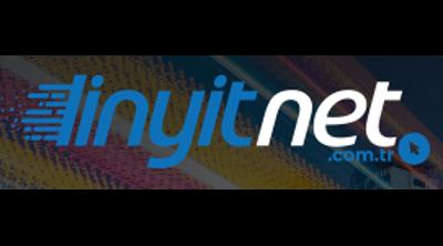 LinyitNet Logo