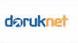 DorukNet Logo
