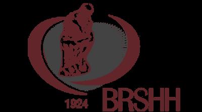 Bakırköy Ruh Ve Sinir Hastalıkları Hastanesi Logo