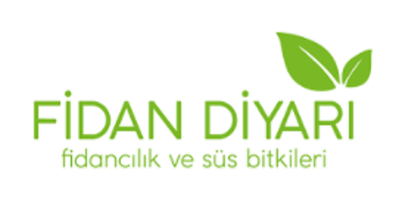 Fidandiyarim.com Logo