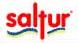 Saltur Turizm Logo