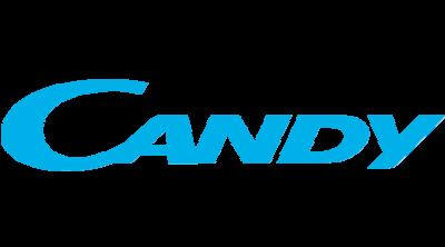 Candy Beyaz Eşya Logo