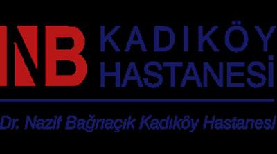NB Kadıköy Hastanesi Logo