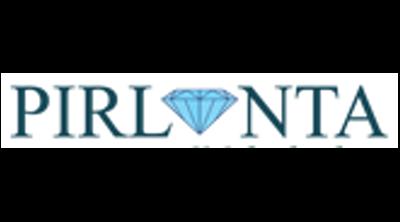 Pırlanta Güzellik Logo