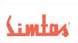 Simtaş Logo