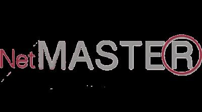 Netmaster Logo