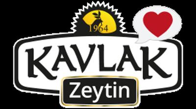 Kavlak Zeytinyağı Logo