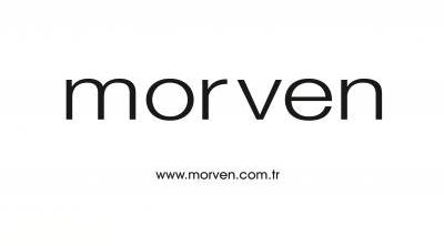 Morven Logo
