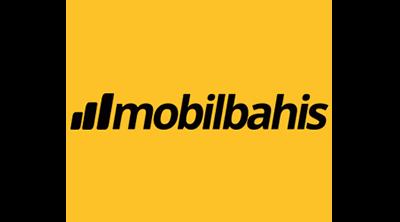 Mobilbahis Logo