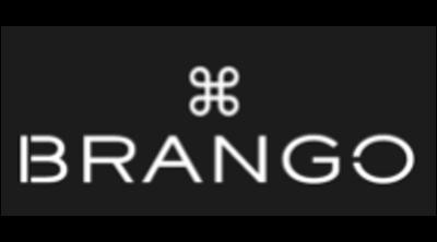 Brango Logo