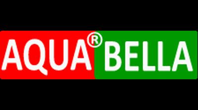 Aqua Bella (aquabella.com.tr) Logo