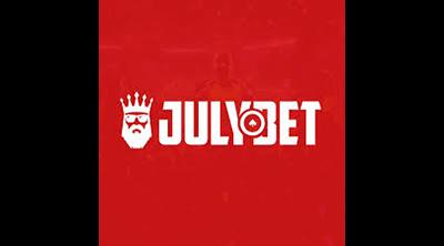 Julybet