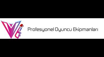 QP Bilişim Logo