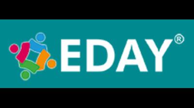 Eday Anne Bebek Logo
