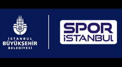 Spor İstanbul Logo