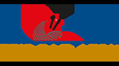 Himalaya.com.tr Logo