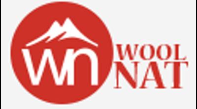 Woolnat Logo
