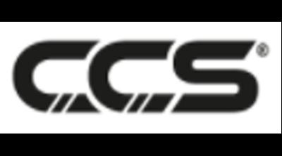 ÇÇS Çanta Logo