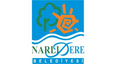 Narlıdere Belediyesi Logo