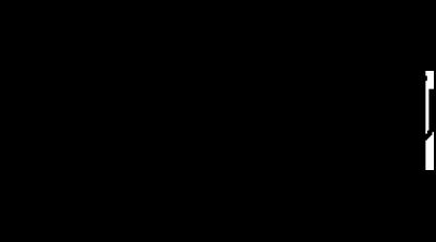 İnanç Mengü Kuaför Logo