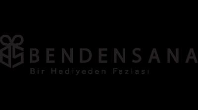 Bendensana.com Logo