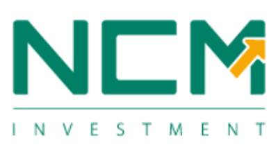 Noor Capital Markets Logo